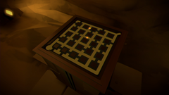 thewitness-12