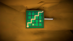 thewitness-19