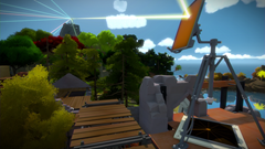 thewitness-2