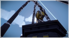 thewitness-3