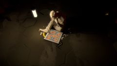 thewitness-4
