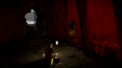 thewitness-5