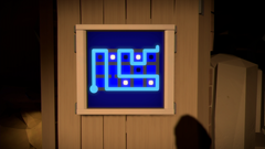thewitness-6