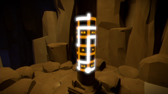 thewitness-7
