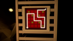 thewitness-8