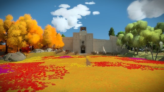 thewitness-top